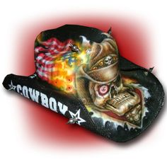 http://americanmadeoutlaw.com/ - #Custom #Made #Cowboy #Hats, #AmericanMade #Outlaw   #American #Made #Outlaw #CustomMade #Cowboyhats. We have Created #Custom Made #Cowboy hats for Such names as in Bret Michael's. Kidd Rock, Willie Nelson, The Cowboy james Storm and many more. If you want something Custom Made for you Check out American Made outlaw. We are giving #free shipping!