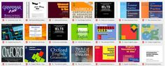 E-Books for Learners & Teachers of English: English Encyclopedia English Book, English Grammar, English Language, Advanced Grammar, Advanced English, Cambridge Ielts, Oxford English, Idioms, Writing