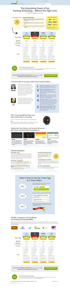 LesdPages Drip landing page example - Calendly widget used to - lpo template word