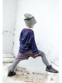 #boutiquelamode.com #moda dziecięca #coś dla małych #nacomaszochote! #Four'eMki