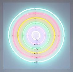https://www.etsy.com/listing/119207719/neon-art-sign-soft-target-number-1?ref=favs_view_24 Neon Art Sign Soft Target Number 1 by KissMyNeon on Etsy, $1000.00