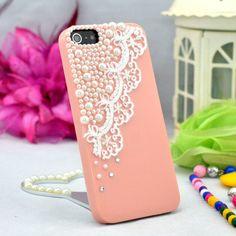 the latest 17491 51626 36 Best Phone case decorations images in 2014   Carcasas de Teléfono ...