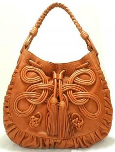 chloe fake - 1000+ ideas about Designer Handbags For Cheap on Pinterest ...