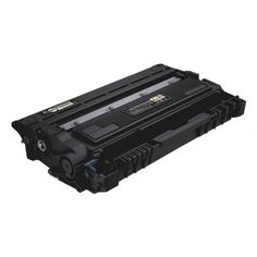 Quality Supplies Direct Compatible Lexmark New Fuser 40X2592 F R E E 1-2 Day DELIVERY