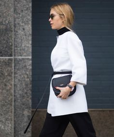 The 16 Pieces That Will Never Go Out of Fashion