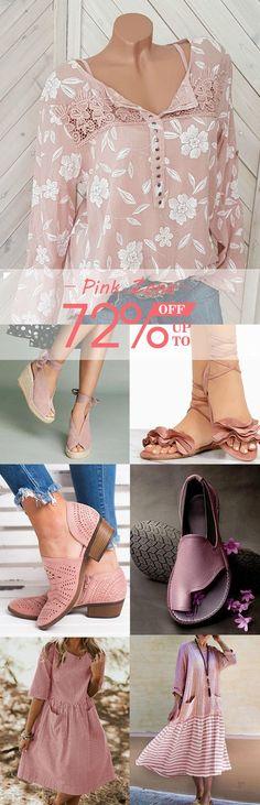 64 fantastiche immagini su scarpe   Scarpe, Stivali e Scarpe