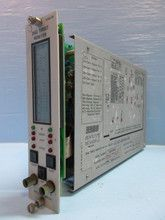 Bently Nevada 3300/20 Dual Thrust Monitor Module 3300/20-01-01-00-00-00 PLC (TK2366-1). See more pictures details at http://ift.tt/2eazVfN