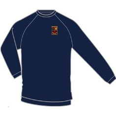Psl Custom Kit Turton Sweatshirt Turton Clothing