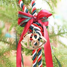 2018 lucky charms christmas gifts christmas ornaments home