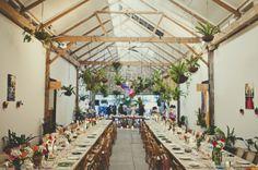 Sun studios Blog | One Fine Day Sydney | Wedding Fair Sydney - Part 5