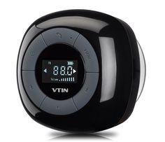 Ultimo giorno in sconto: altoparlante da doccia Bluetooth con radio FM a 3119 euro