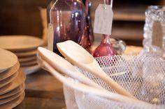 Flatware, Butter, Tableware, Kitchen, Dinnerware, Cuisine, Cutlery, Dishes, Kitchens