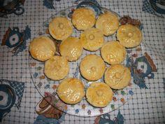 Empadas deliciosas! wwweunacozinha.blogspot.com