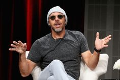 RoboCop Director Jose Padilha to Develop Master Thieves Film at Sony