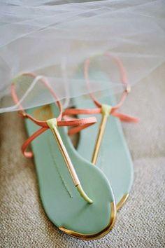 Flatt Sandals Designs   Shoes