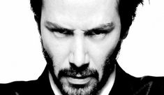 Keanu Reeves is Making a Comeback! 'John Wick' Beats Box Office Expectations