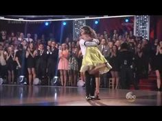 Sadie Robertson wows everyone with her final Dancing with the Stars performance…but did she win? Sadie Robertson, Samba, Farewell Message, Duck Commander, Duck Dynasty, Godly Woman, Dancing With The Stars, Call Her, Role Models