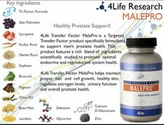 The best for men health  100% Natural 100% Organic  Prostate shield