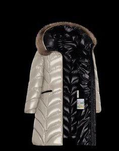 7475349d9 15 Best HClothes images | Moncler, Coats for women, Girls coats