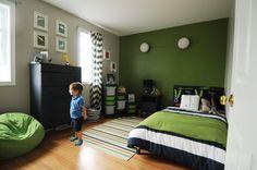 Boys Bedroom Colors 3 Year Old Boy Ideas Ikea