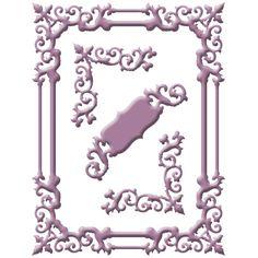 spellbinders-shapeabilities-dies-regal-frame-15.jpg