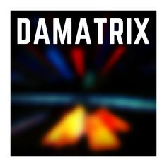 Cover art from 'Control' by DAMATRIX.   #FreeDownload #freemusic #coverart #coverartwork #music #electronicmusic #electronica #drumandbass #dnb #alone #blue #dna #DAMATRIX Electronic Music, New Music, Cover Art, Album, Dna, Movie Posters, Film Poster, Gout