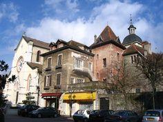 Wieder auf dem Jakobsweg: Tag 6, Vieux Saint Ondras. Gehzeit: 5 Stunden, Vieux Saint Ondras, Chambre d`hotes Capitaine Collomb. Für 7 Uhr hat uns Louis zum...