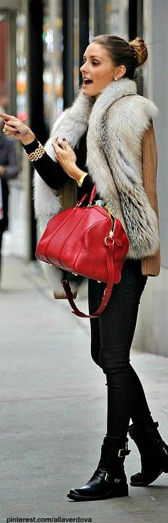Find More at => http://feedproxy.google.com/~r/amazingoutfits/~3/TEUlB9BTPio/AmazingOutfits.page