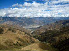 Kina och Tibet 2009 242