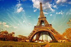 Rick Steves on what's new in 2015. #europe #travel #new