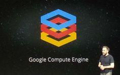 Google announced a cloud-based supercomputing services, Google Compute Engine.