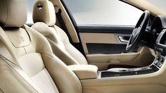 2013 Jaguar XF - Premium Luxury with cat-like agility. 2013 Jaguar, New Jaguar, Jaguar Xf, Car Ui, Xjr, Car Seats, Luxury, Vehicles, Showroom