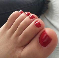 Füsse hübsche Füße