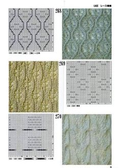 Knitting Techniques Knitting Techniques Knitting I am learning you welcome my page.  We will try to include basic knitting information and original motifs on our page....  #Knitting #KnittingTechniques