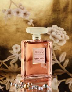 El mejor perfume!
