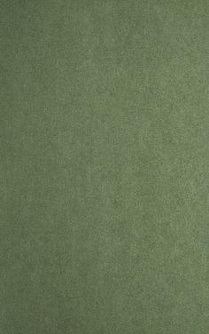Texdecor CASAMANCE MASSAI / 9053317 価格:¥15000/ロール サイズ:53cm x 10m 素材:フリース