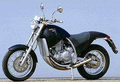 aprilia moto 65