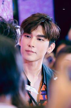 Thai Drama, Ulzzang Boy, Older Men, Hot Boys, Actors & Actresses, Fandoms, Relationship, Memories, Singers