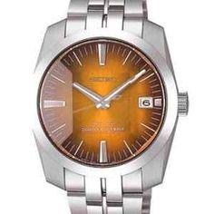 SEIKO SARB005 Automatic Watch