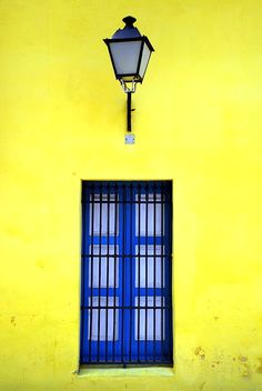 colors_of, a photo from La Habana, West |...