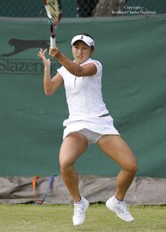 M Doi Tennis - image 10