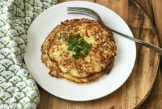 Clean Eating, Healthy Eating, Overnight French Toast, Weight Watchers Breakfast, Cooking Recipes, Healthy Recipes, French Toast Casserole, Cauliflower Recipes, Hash Browns