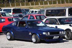 IMG_2668 by Auto Otaku, via Flickr