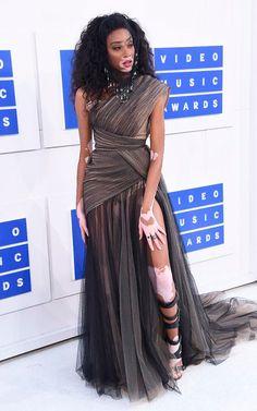 VMA Awards: Melhores Looks