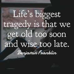 Timeless Quotes From Benjamin Franklin The life needs only a single point to get changed towards the success!The life needs only a single point to get changed towards the success! Spiritual Quotes, Wisdom Quotes, True Quotes, Best Quotes, Sayings And Quotes, Funny Motivational Quotes, Well Said Quotes, Life Sayings, Happiness Quotes