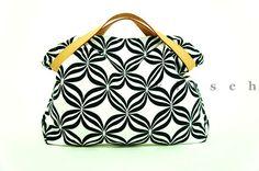 Stripe Canvas Handbag Tote - Buy Genuine Leather Tote Handbag,Lightweight Handbags Totes,Cheap Handbags Product on Alibaba.com