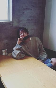 This is hands down my FAVORITE picture of Jhope