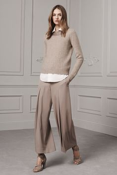 http://www.vogue.com/fashion-shows/pre-fall-2016/ralph-lauren/slideshow/collection