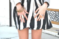 rings, accessories,