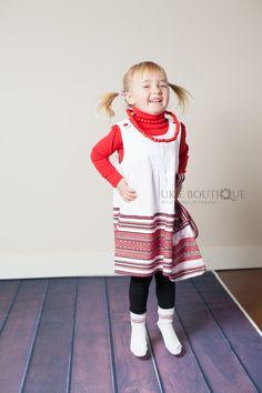 www.ukieboutique.com Children's clothes